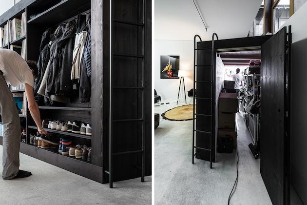 The-Living-Cube, design, inovacao, por-que-nao-pensei-nisso, movel-modular, movel, decoracao 2