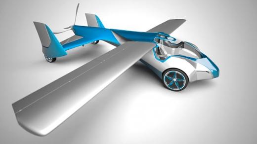 Aeromobil-2.5-Stefan-Klein, Aeromobil-Flying-Car, carro-voador, carro-que-voa, transporte-voador, meio-de-transporte-carro-voador, por-que-nao-pensei-nisso 6