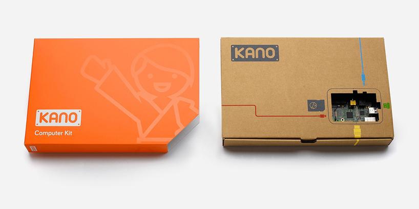 kano-o-computador-facil-de-montar, montar-kano, kano-computador, pc