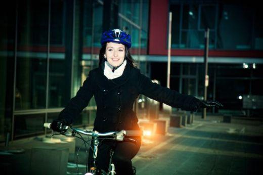 BlinkerGrips, pica-alerta-bicicleta, bicicleta, gadget-para-bicileta, ciclovias, pisca-alerta-para-bike, bike, bikers, por-que-nao-pensei-nisso 2