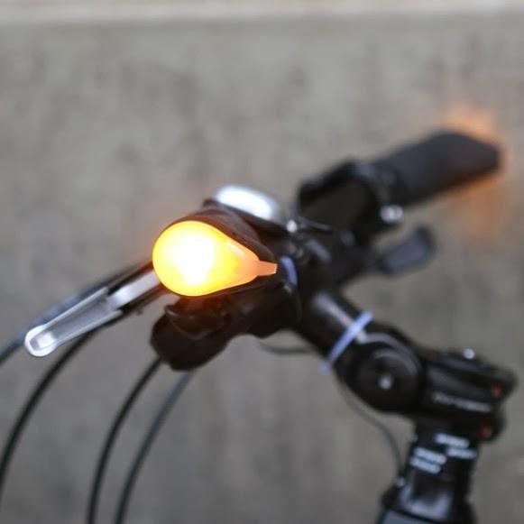 BlinkerGrips, pica-alerta-bicicleta, bicicleta, gadget-para-bicileta, ciclovias, pisca-alerta-para-bike, bike, bikers, por-que-nao-pensei-nisso 3