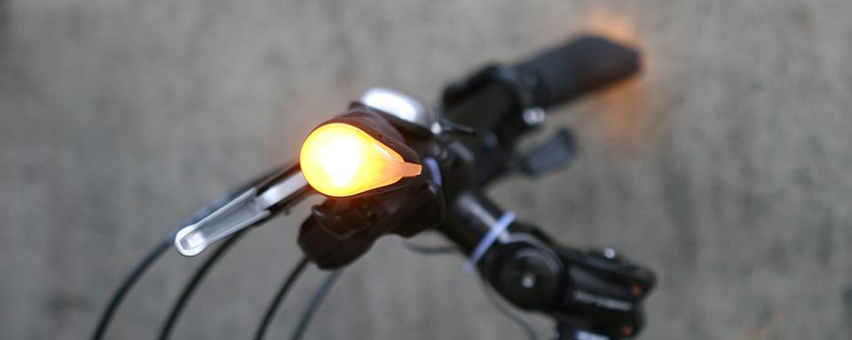 BlinkerGrips, pica-alerta-bicicleta, bicicleta, gadget-para-bicileta, ciclovias, pisca-alerta-para-bike, bike, bikers, por-que-nao-pensei-nisso