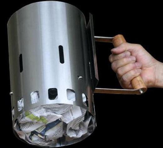 acende-facil, como-acender-churrasqueira, acendedor-de-churrasqueira, acender-churrasqueira-facil, tecnica-acender-churrasqueira, como-acender-carvao, por-que-nao-pensei-nisso 2