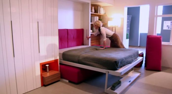 decoracao barata para ambientes pequenos : decoracao barata para ambientes pequenos: decoracao-apartamento-pequeno, ambientes-pequenos-decorados, por-que