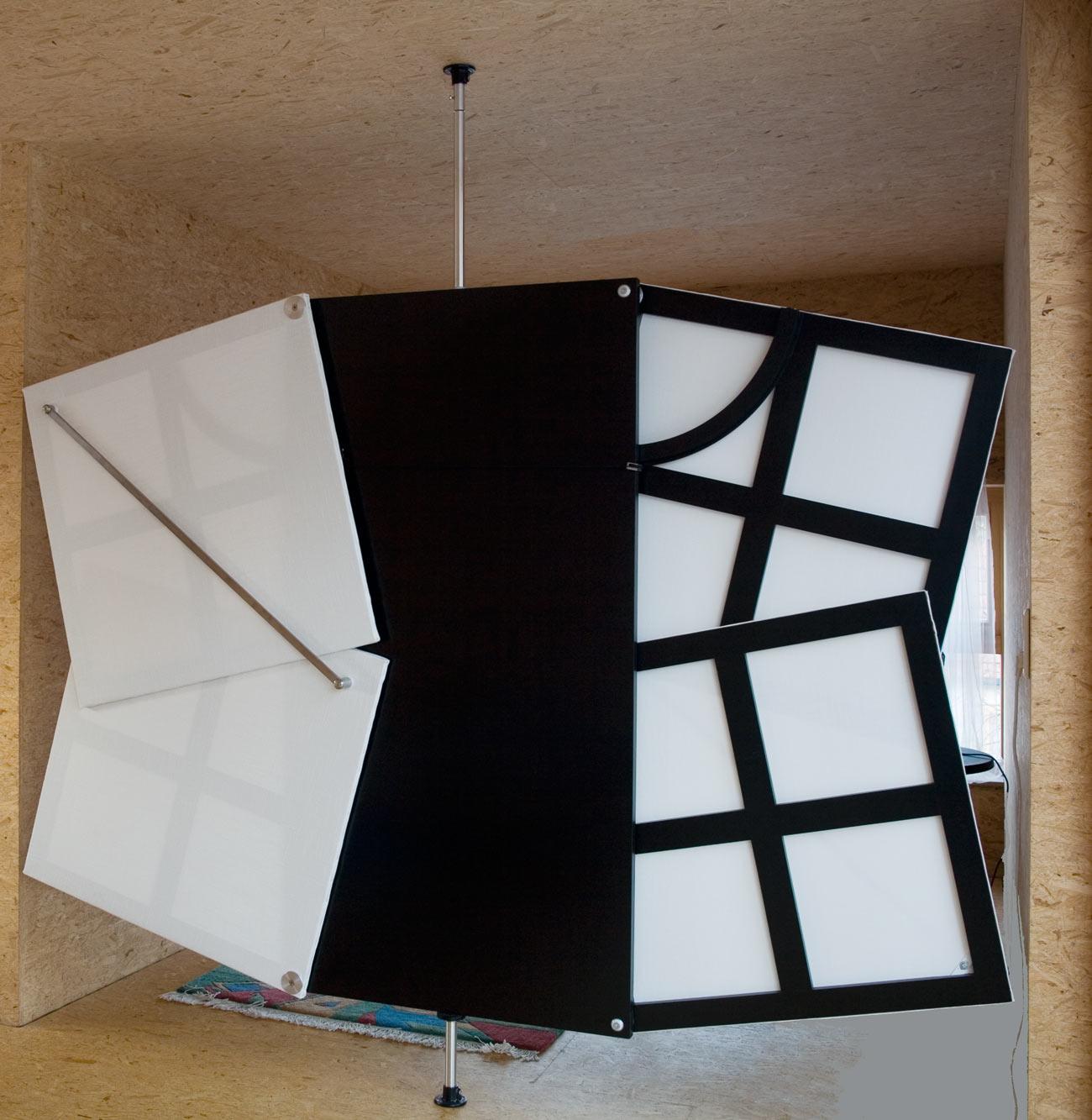 reinventando a porta conhe a a fant stica evolution door. Black Bedroom Furniture Sets. Home Design Ideas